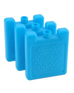 Mini Ice Boards 3 Pack Polar Gear