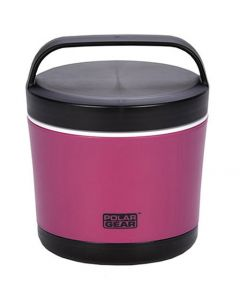 Lunch Bowl 500ml Berry by Polar Gear