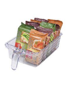 Organise Kitchen Basket - Medium Shallow