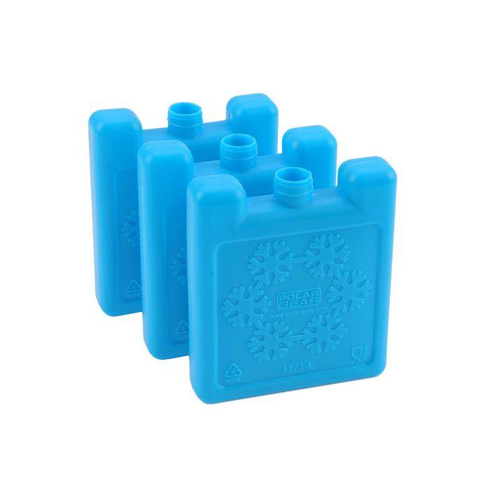 Mini Ice Boards 3 Pack Polar Gear
